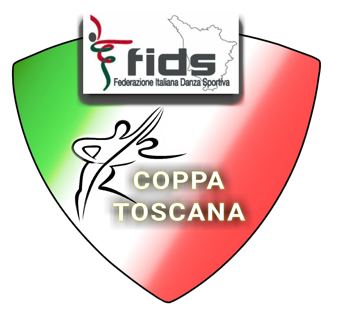 2° Coppa Toscana