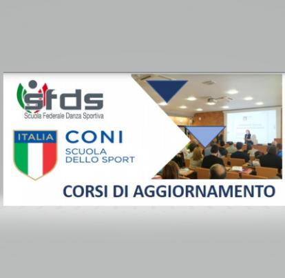 Wwwfidsit Calendario Gare.Comitato Regionale Toscana