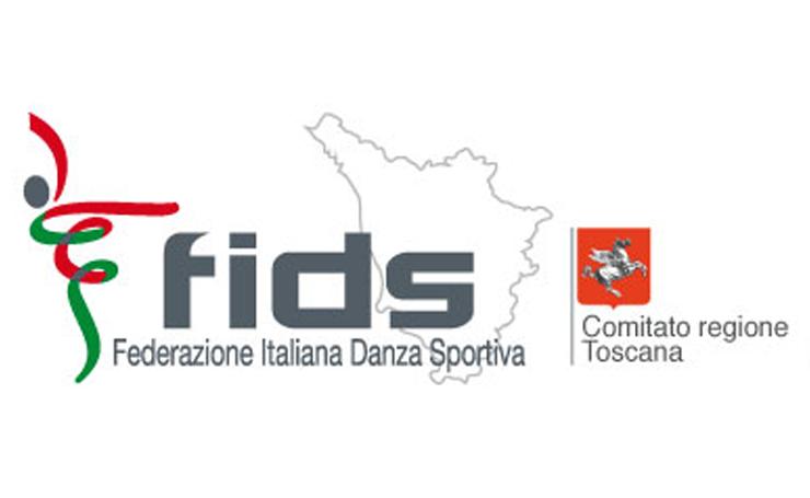 Calendario Fids.Comitato Regionale Toscana