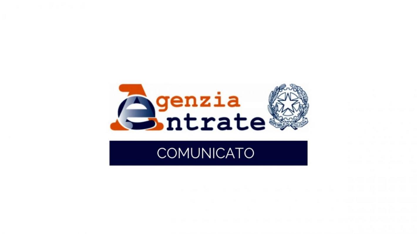 Comunicato_Ade